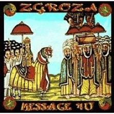 Message 4u Zgroza