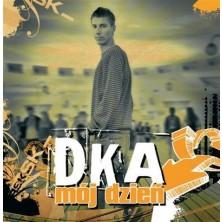 Mój Dzień DKA