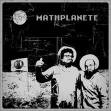 Mathplanete Mathplanete