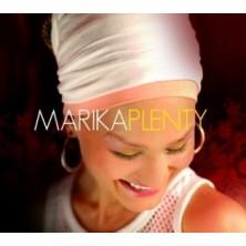 Plenty Marika