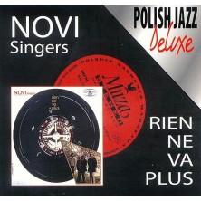 Rien Ne Va Plus - Polish  Novi Singers