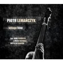 Village Time Piotr Lemańczyk