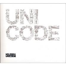 Unicode Miloopa