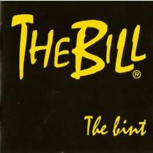 The Biut The Bill