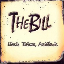 Niech tańczą aniołowie The Bill