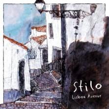 Lisboa Avenue Stilo