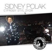 Cyfrowy Styl Zycia Sidney Polak