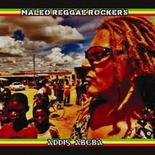 Addis Abeba Maleo Reggae Rockers