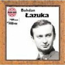 Złota Kolekcja Portrety Bohdan Łazuka
