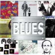 Blues Bogdan Loebl