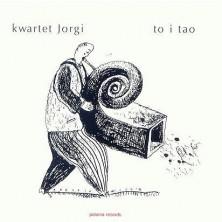To i Tao Kwartet Jorgi