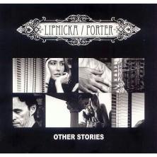 Other Stories John Porter & Anita Lipnicka