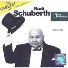 Złota kolekcja - Wars wita  Rudi Schuberth
