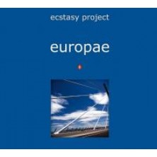 Europae Ecstasy Project