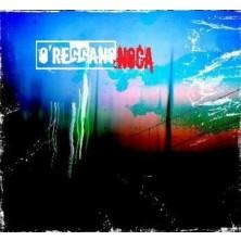 Nocą O'reggano