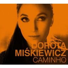Caminho Dorota Miśkiewicz