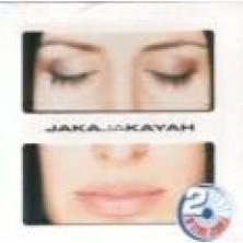 Jakajakayah Kayah