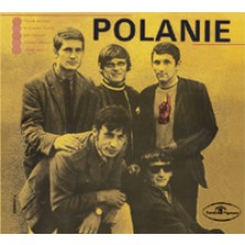 Polanie Polanie