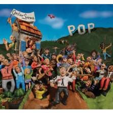 Pop Czesław Śpiewa