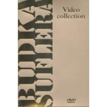 Budka Suflera - Video Collection Budka Suflera