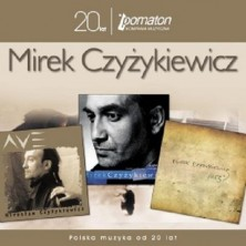 Kolekcja 20-lecia Pomatonu Mirosław Czyżykiewicz