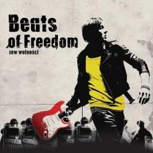 Beats Of Freedom Sampler