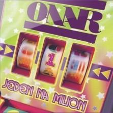 Jeden na milion Onar
