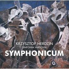 Symphonicum Krzysztof Herdzin