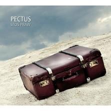 Stos praw Pectus