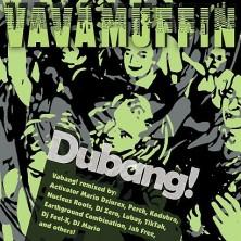 Dubang! Vavamuffin