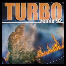 Remix 92 Turbo