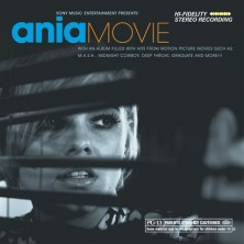 Ania Movie Ania