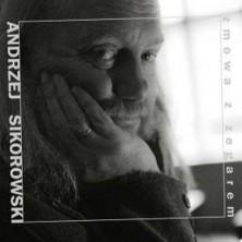 Zmowa z zegarem Andrzej Sikorowski
