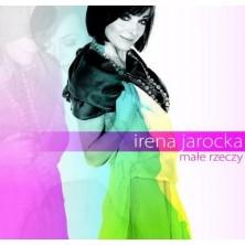 Małe rzeczy Irena Jarocka