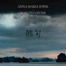 Haiku Anna Maria Jopek