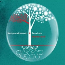 Okruchy życia Martyna Jakubowicz