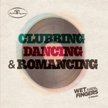 Clubbing, Dancing and Romancing  Sampler