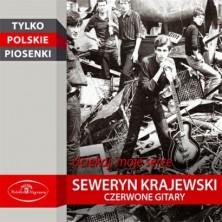 Uciekaj moje serce Seweryn Krajewski