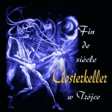 Fin De Siecle Reedition Closterkeller