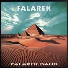 Falarek Band Falarek