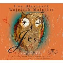 Teatr Malucha Jesień Ewa Błaszczyk, Wojciech Malajkat