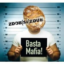 Basta mafia! Zdob Si Zdub