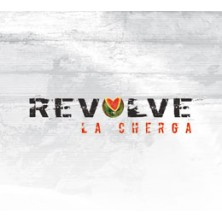Revolve La Cherga
