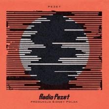 Radio Pezet - Produkcja Sindey Polak Pezet