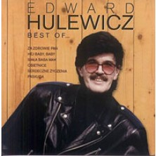 The Best Edward Hulewicz