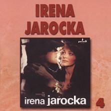 Być narzeczoną twą 4 Irena Jarocka