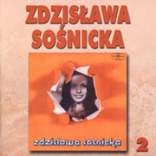 Zdzisława Sośnicka 2 Zdzisława Sośnicka