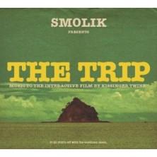 The Trip Smolik