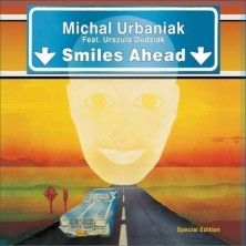 Smiles Ahead Special Edition Urszula Dudziak