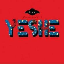 Yeshe Piastowska 1 Yeshe